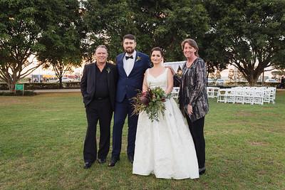 245_Formals_She_Said_Yes_Wedding_Photography_Brisbane