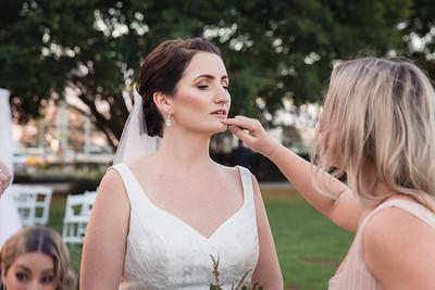 253_Formals_She_Said_Yes_Wedding_Photography_Brisbane
