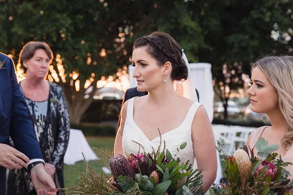 242_Formals_She_Said_Yes_Wedding_Photography_Brisbane