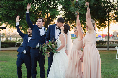 237_Formals_She_Said_Yes_Wedding_Photography_Brisbane