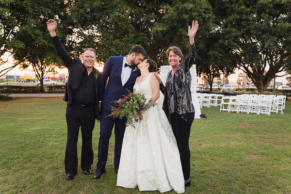 250_Formals_She_Said_Yes_Wedding_Photography_Brisbane