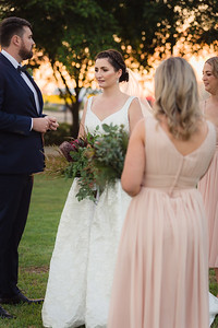 252_Formals_She_Said_Yes_Wedding_Photography_Brisbane