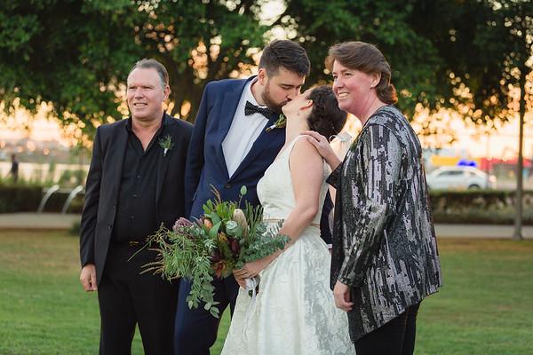 248_Formals_She_Said_Yes_Wedding_Photography_Brisbane