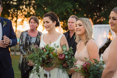 244_Formals_She_Said_Yes_Wedding_Photography_Brisbane