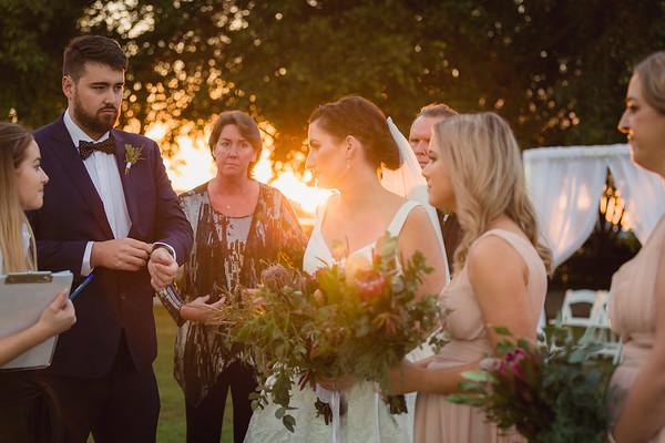 243_Formals_She_Said_Yes_Wedding_Photography_Brisbane