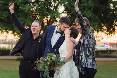 249_Formals_She_Said_Yes_Wedding_Photography_Brisbane