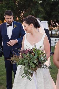 241_Formals_She_Said_Yes_Wedding_Photography_Brisbane