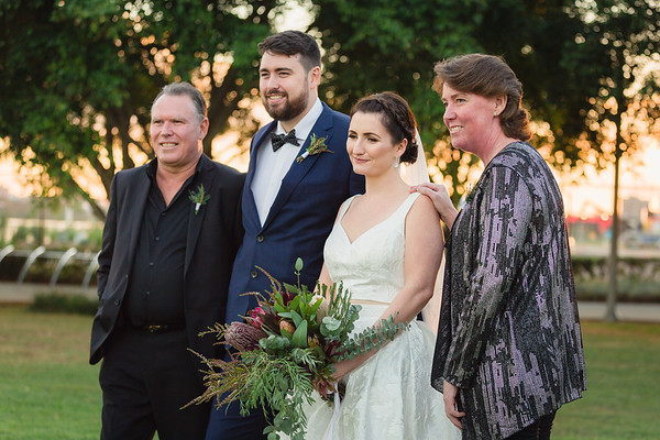 246_Formals_She_Said_Yes_Wedding_Photography_Brisbane
