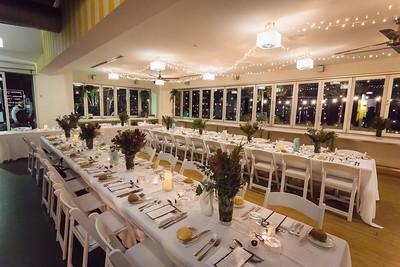 442_Reception-party_She_Said_Yes_Wedding_Photography_Brisbane