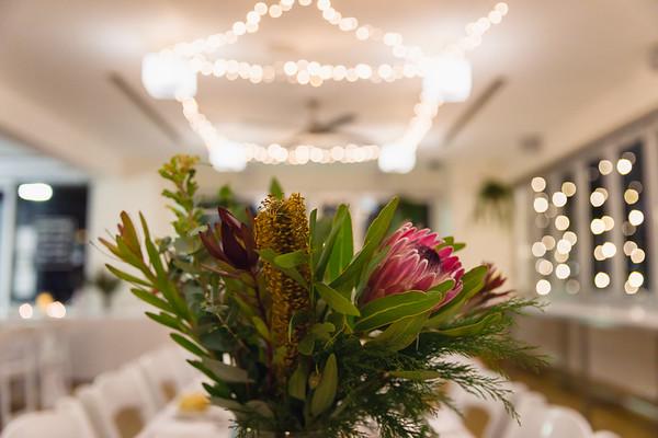 444_Reception-party_She_Said_Yes_Wedding_Photography_Brisbane