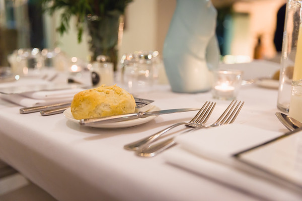 447_Reception-party_She_Said_Yes_Wedding_Photography_Brisbane