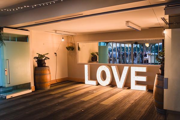 439_Reception-party_She_Said_Yes_Wedding_Photography_Brisbane