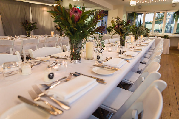 435_Reception-party_She_Said_Yes_Wedding_Photography_Brisbane