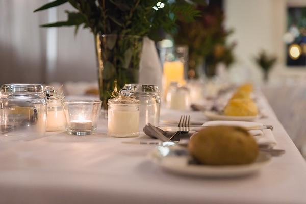 443_Reception-party_She_Said_Yes_Wedding_Photography_Brisbane