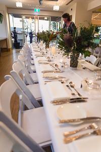 437_Reception-party_She_Said_Yes_Wedding_Photography_Brisbane