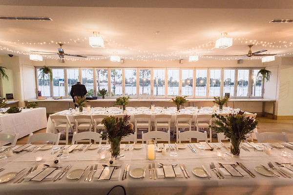 441_Reception-party_She_Said_Yes_Wedding_Photography_Brisbane