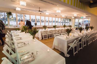 440_Reception-party_She_Said_Yes_Wedding_Photography_Brisbane