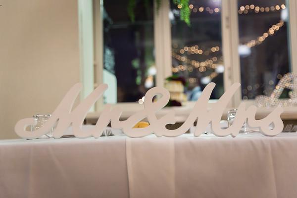 449_Reception-party_She_Said_Yes_Wedding_Photography_Brisbane