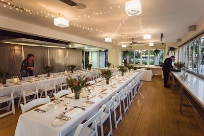 434_Reception-party_She_Said_Yes_Wedding_Photography_Brisbane