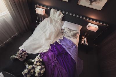Bridal_Prep_She_Said_Yes_Wedding_Film_and_Photography_Brisbane_0004