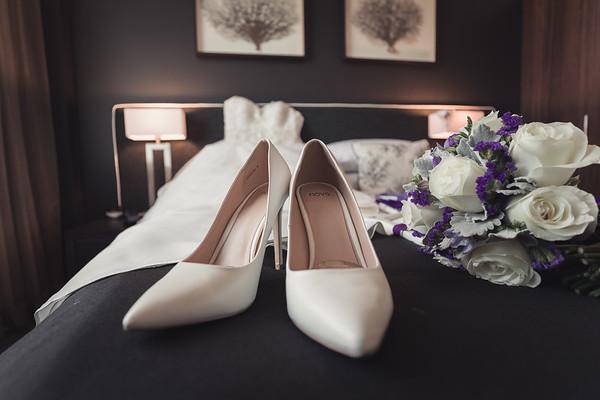Bridal_Prep_She_Said_Yes_Wedding_Film_and_Photography_Brisbane_0007