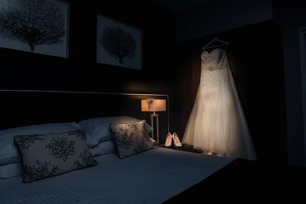 Bridal_Prep_She_Said_Yes_Wedding_Film_and_Photography_Brisbane_0002