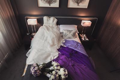 Bridal_Prep_She_Said_Yes_Wedding_Film_and_Photography_Brisbane_0005