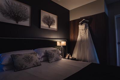 Bridal_Prep_She_Said_Yes_Wedding_Film_and_Photography_Brisbane_0003