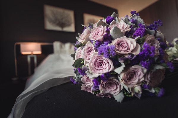 Bridal_Prep_She_Said_Yes_Wedding_Film_and_Photography_Brisbane_0006