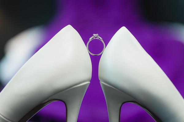 Bridal_Prep_She_Said_Yes_Wedding_Film_and_Photography_Brisbane_0010