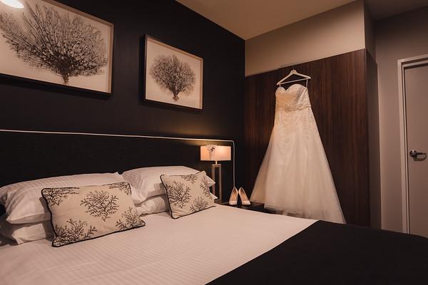 Bridal_Prep_She_Said_Yes_Wedding_Film_and_Photography_Brisbane_0001