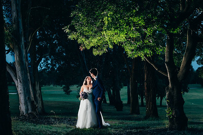 Bride_and_Groom_She_Said_Yes_Wedding_Film_and_Photography_Brisbane_0436