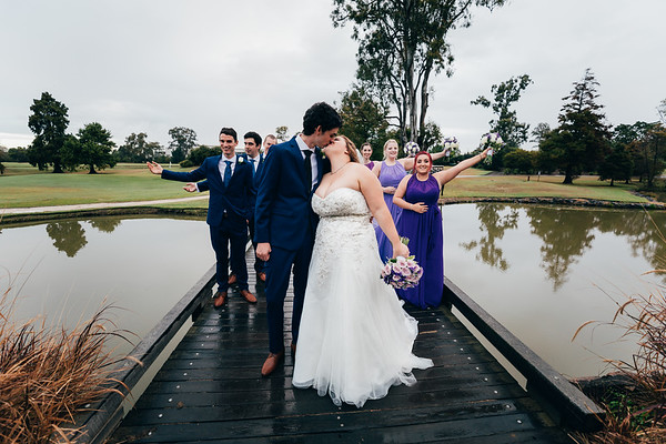 Bride_and_Groom_She_Said_Yes_Wedding_Film_and_Photography_Brisbane_0431