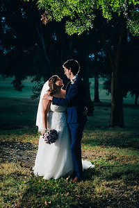Bride_and_Groom_She_Said_Yes_Wedding_Film_and_Photography_Brisbane_0440
