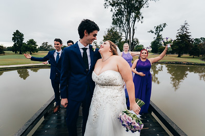 Bride_and_Groom_She_Said_Yes_Wedding_Film_and_Photography_Brisbane_0430