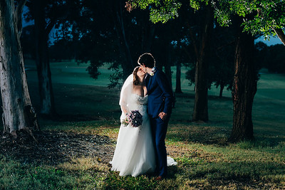 Bride_and_Groom_She_Said_Yes_Wedding_Film_and_Photography_Brisbane_0438