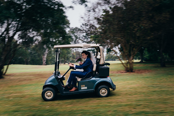 Bride_and_Groom_She_Said_Yes_Wedding_Film_and_Photography_Brisbane_0422