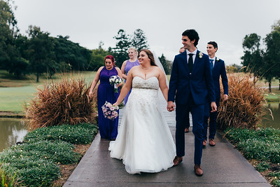 Bride_and_Groom_She_Said_Yes_Wedding_Film_and_Photography_Brisbane_0434