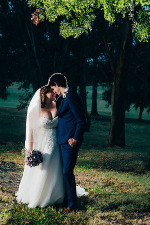 Bride_and_Groom_She_Said_Yes_Wedding_Film_and_Photography_Brisbane_0439
