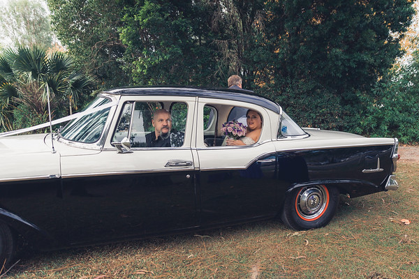 Ceremony_She_Said_Yes_Wedding_Film_and_Photography_Brisbane_0113