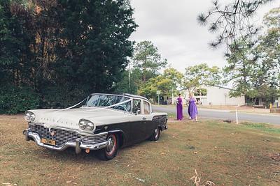 Ceremony_She_Said_Yes_Wedding_Film_and_Photography_Brisbane_0111