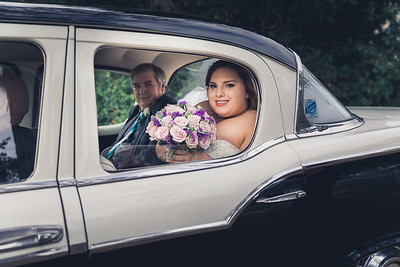 Ceremony_She_Said_Yes_Wedding_Film_and_Photography_Brisbane_0112