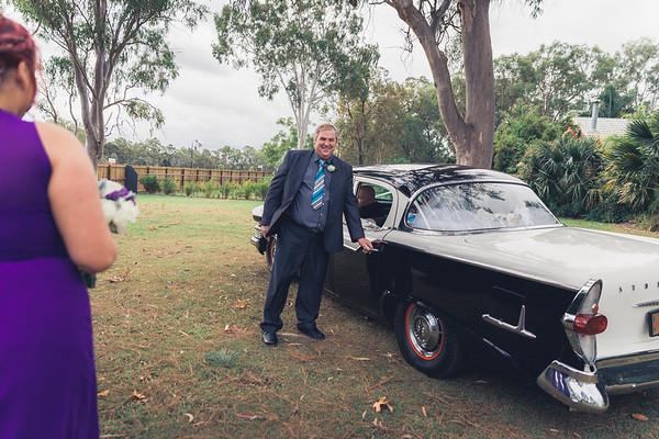 Ceremony_She_Said_Yes_Wedding_Film_and_Photography_Brisbane_0114