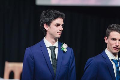 Ceremony_She_Said_Yes_Wedding_Film_and_Photography_Brisbane_0105