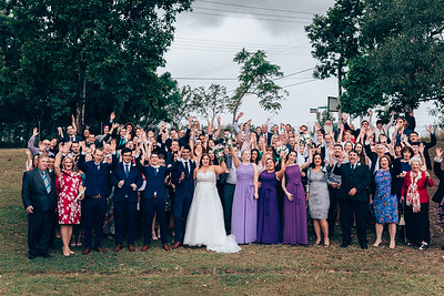 Family_and_Friends_She_Said_Yes_Wedding_Film_and_Photography_Brisbane_0381