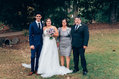 Family_and_Friends_She_Said_Yes_Wedding_Film_and_Photography_Brisbane_0390