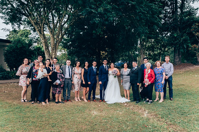 Family_and_Friends_She_Said_Yes_Wedding_Film_and_Photography_Brisbane_0388