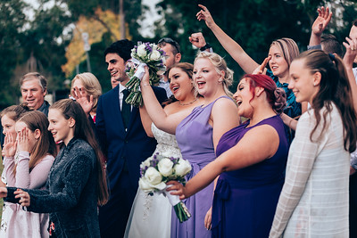 Family_and_Friends_She_Said_Yes_Wedding_Film_and_Photography_Brisbane_0386
