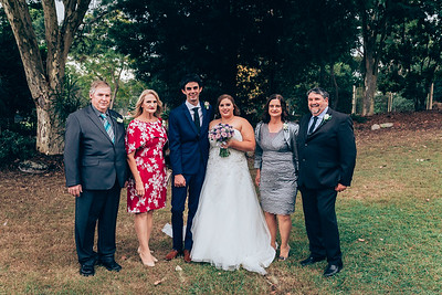 Family_and_Friends_She_Said_Yes_Wedding_Film_and_Photography_Brisbane_0397