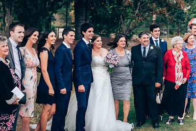 Family_and_Friends_She_Said_Yes_Wedding_Film_and_Photography_Brisbane_0389